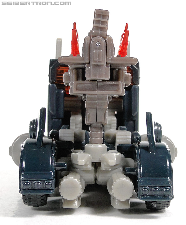 Transformers Dark of the Moon Fireburst Optimus Prime (Image #23 of 116)