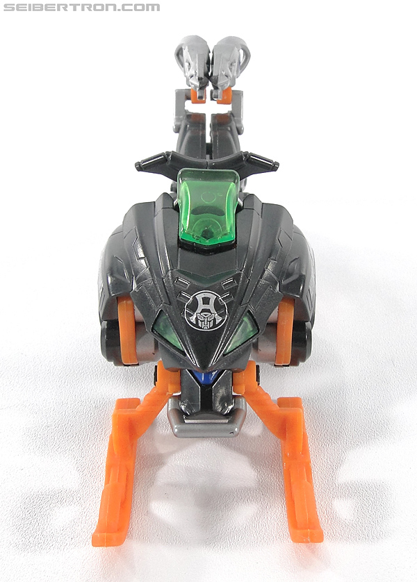 Transformers Dark of the Moon Icepick (Flash Freeze Assault) (Image #1 of 123)