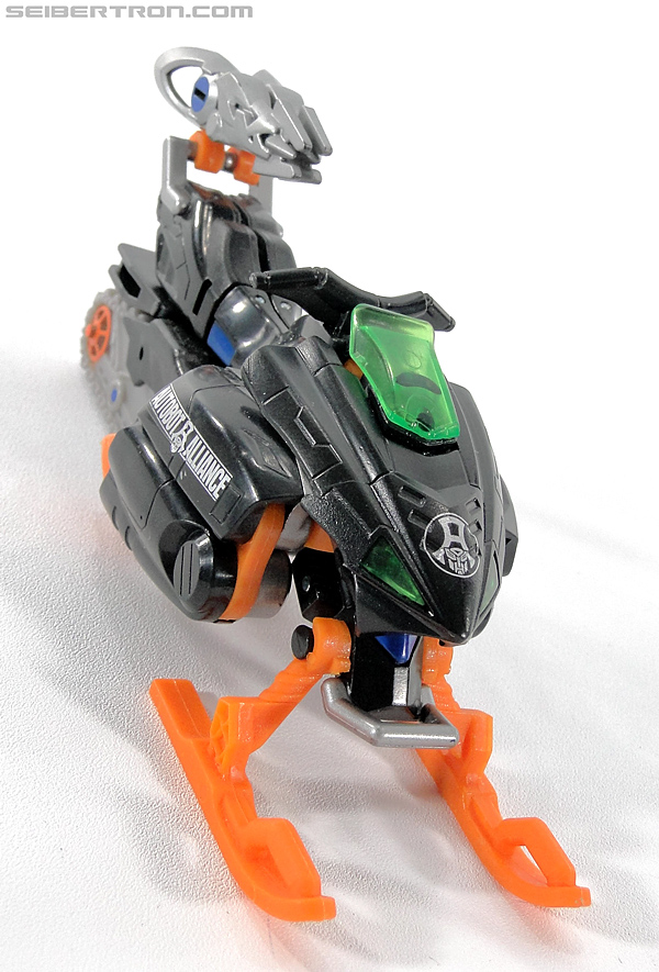 Transformers Dark of the Moon Icepick (Flash Freeze Assault) (Image #3 of 123)