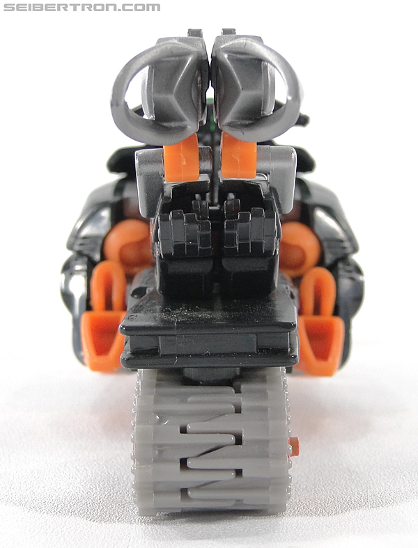 Transformers Dark of the Moon Icepick (Flash Freeze Assault) (Image #8 of 123)