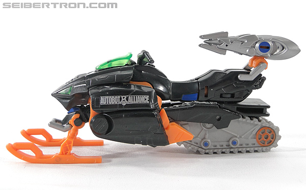 Transformers Dark of the Moon Icepick (Flash Freeze Assault) (Image #11 of 123)