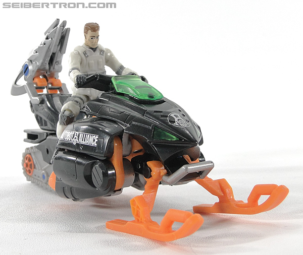 Transformers Dark of the Moon Icepick (Flash Freeze Assault) (Image #18 of 123)