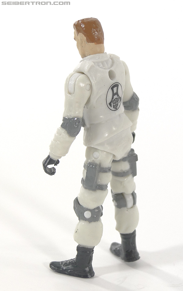 Transformers Dark of the Moon Sergeant Chaos (Flash Freeze Assault) (Image #40 of 73)