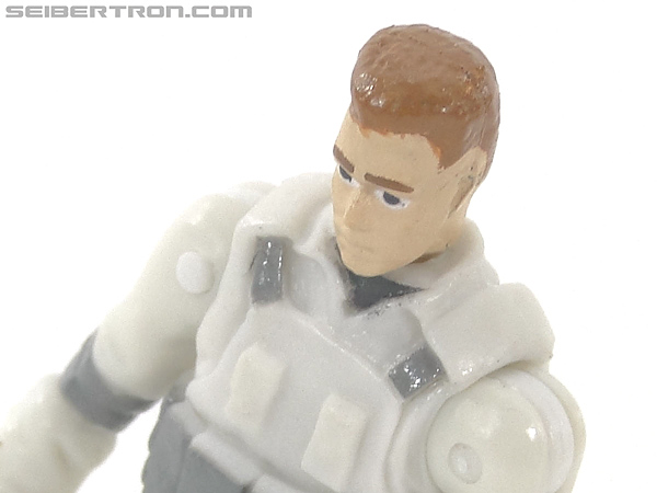 Transformers Dark of the Moon Sergeant Chaos (Flash Freeze Assault) (Image #45 of 73)