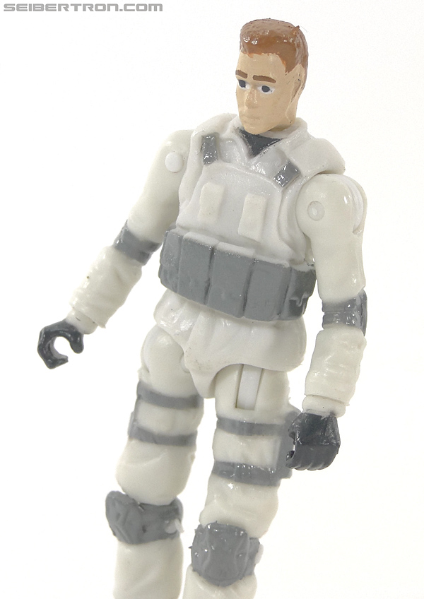 Transformers Dark of the Moon Sergeant Chaos (Flash Freeze Assault) (Image #46 of 73)