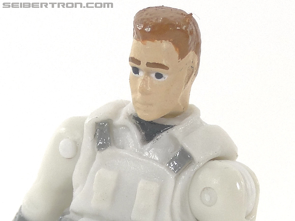 Transformers Dark of the Moon Sergeant Chaos (Flash Freeze Assault) (Image #47 of 73)
