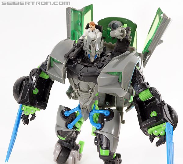 Transformers Dark of the Moon Sideswipe (Flash Freeze Assault) (Image #112 of 137)