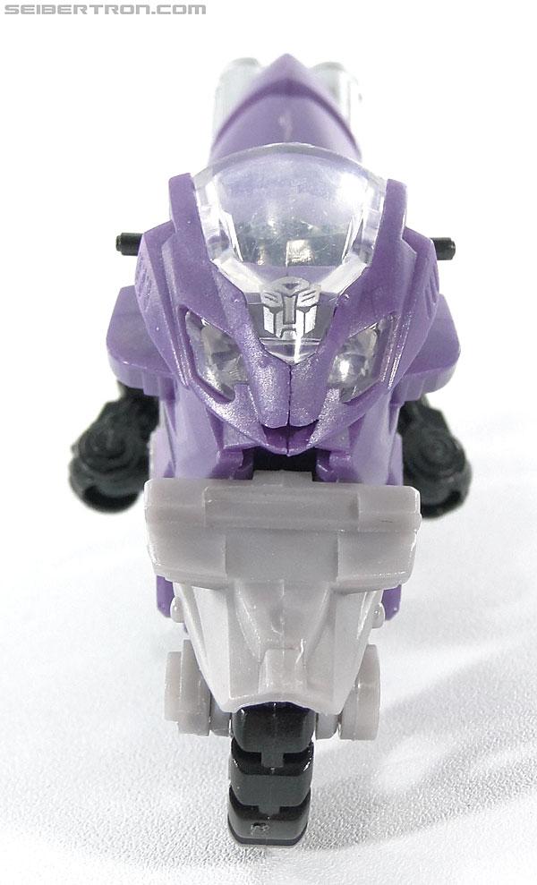 Transformers Dark of the Moon Elita-1 (Image #1 of 99)