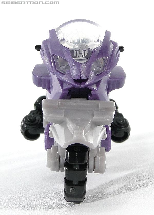 Transformers Dark of the Moon Elita-1 (Image #2 of 99)