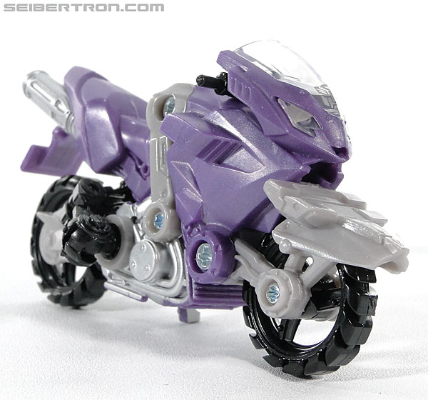 Transformers Dark of the Moon Elita-1 (Image #4 of 99)