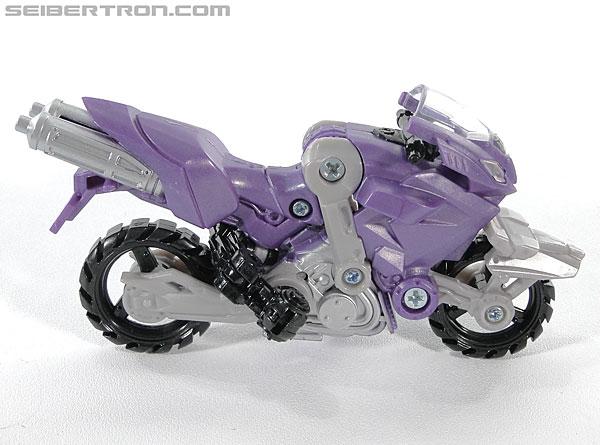 Transformers Dark of the Moon Elita-1 (Image #5 of 99)