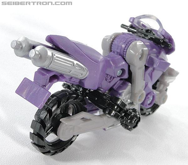 Transformers Dark of the Moon Elita-1 (Image #6 of 99)