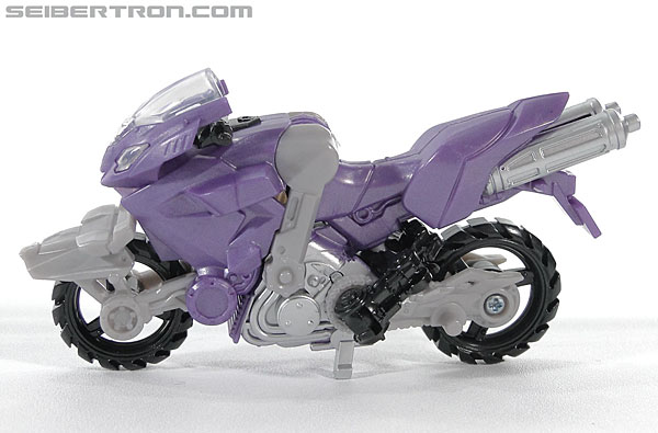 Transformers Dark of the Moon Elita-1 (Image #10 of 99)