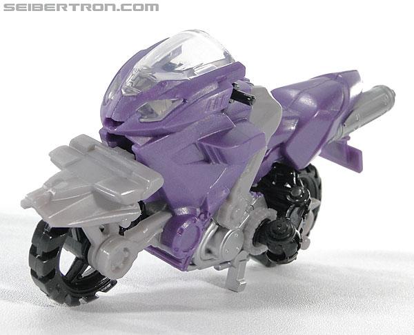 Transformers Dark of the Moon Elita-1 (Image #11 of 99)
