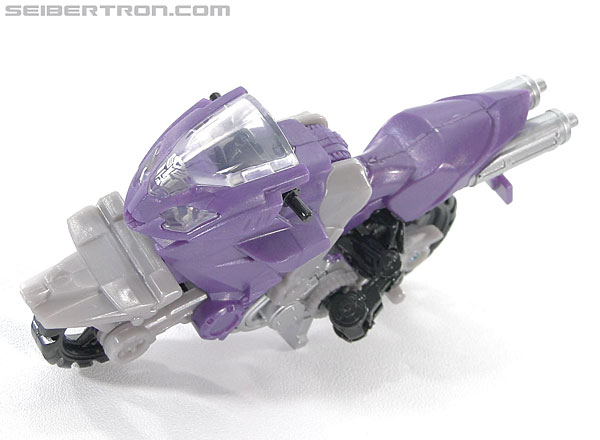 Transformers Dark of the Moon Elita-1 (Image #12 of 99)