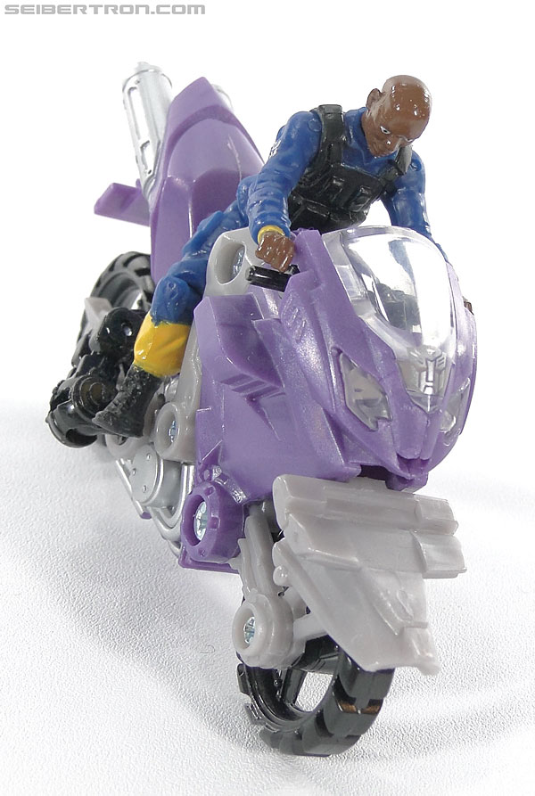 Transformers Dark of the Moon Elita-1 (Image #15 of 99)