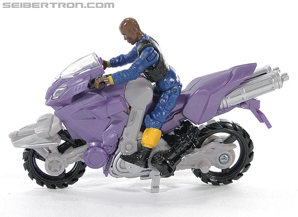 Transformers Dark of the Moon Elita-1 (Image #20 of 99)