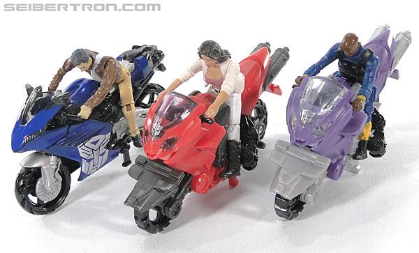Transformers Dark of the Moon Elita-1 (Image #28 of 99)