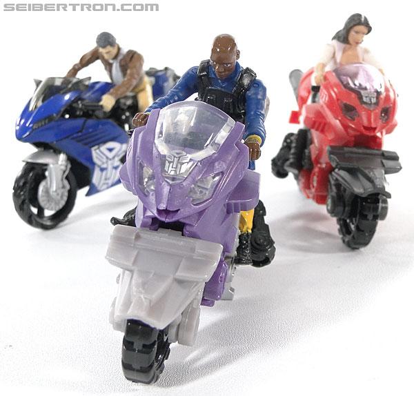 Transformers Dark of the Moon Elita-1 (Image #32 of 99)