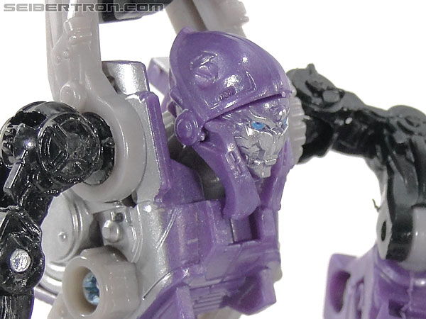 Transformers Dark of the Moon Elita-1 (Image #43 of 99)