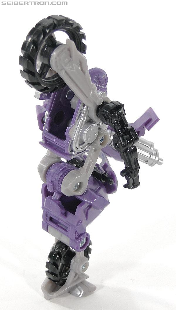 Transformers Dark of the Moon Elita-1 (Image #47 of 99)