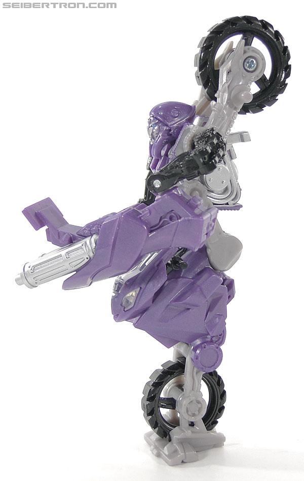 Transformers Dark of the Moon Elita-1 (Image #50 of 99)