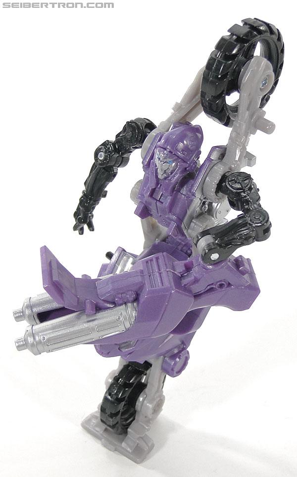 Transformers Dark of the Moon Elita-1 (Image #52 of 99)