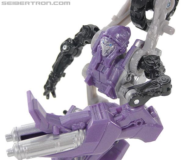 Transformers Dark of the Moon Elita-1 (Image #53 of 99)