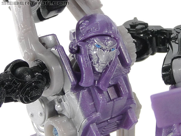 Transformers Dark of the Moon Elita-1 (Image #60 of 99)