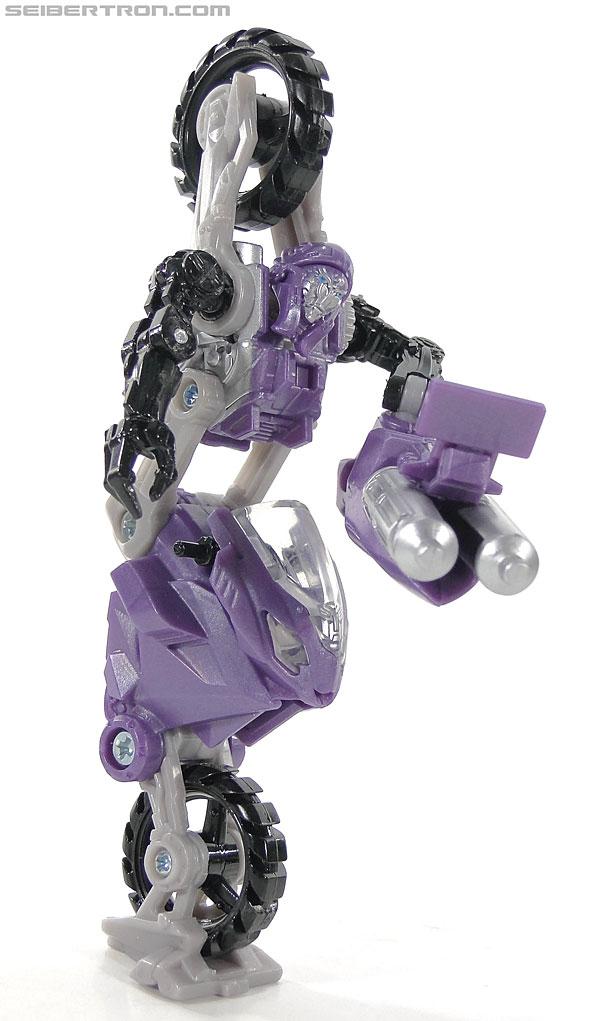 Transformers Dark of the Moon Elita-1 (Image #66 of 99)