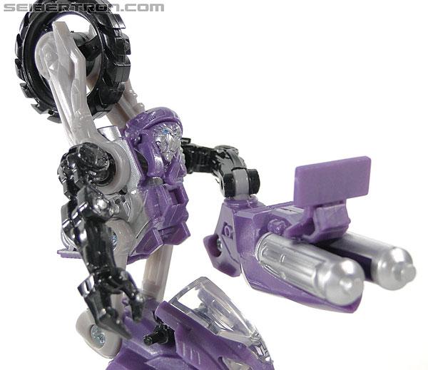 Transformers Dark of the Moon Elita-1 (Image #67 of 99)