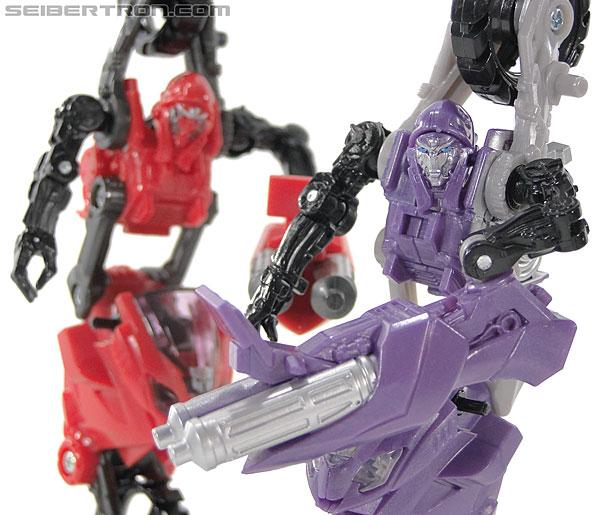Transformers Dark of the Moon Elita-1 (Image #79 of 99)