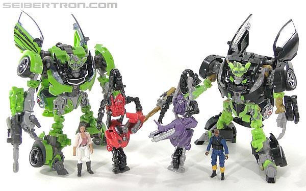 Transformers Dark of the Moon Elita-1 (Image #82 of 99)