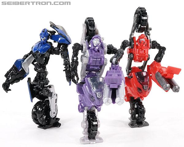 Transformers Dark of the Moon Elita-1 (Image #85 of 99)