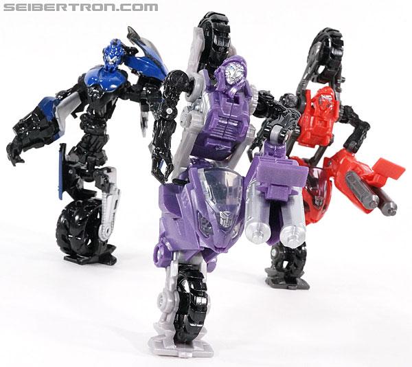 Transformers Dark of the Moon Elita-1 (Image #86 of 99)