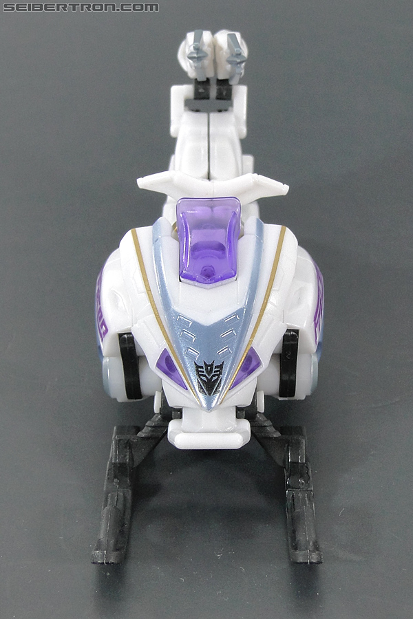 Transformers Dark of the Moon Icepick (Image #13 of 132)