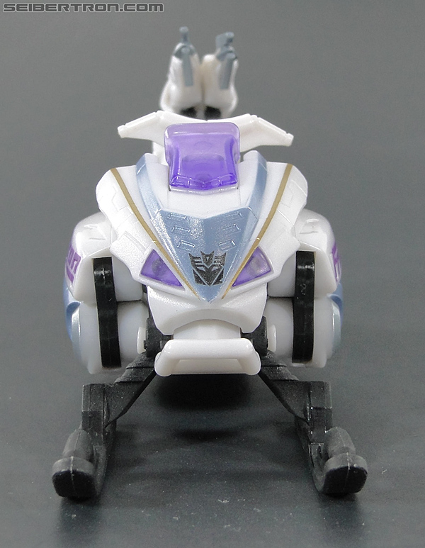Transformers Dark of the Moon Icepick (Image #14 of 132)