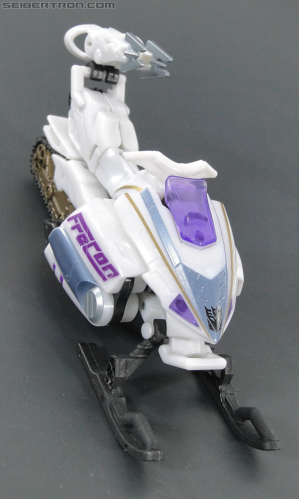 Transformers Dark of the Moon Icepick (Image #15 of 132)