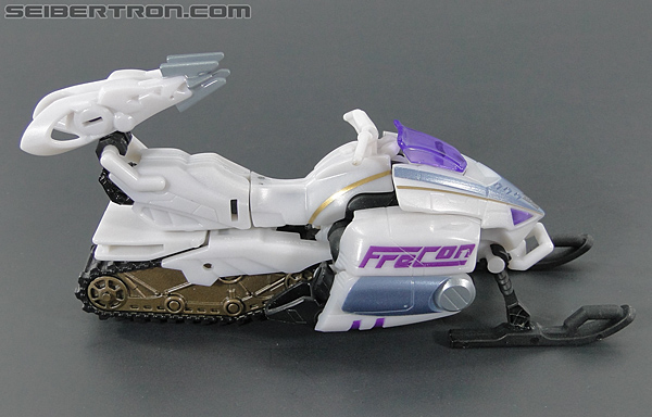 Transformers Dark of the Moon Icepick (Image #17 of 132)