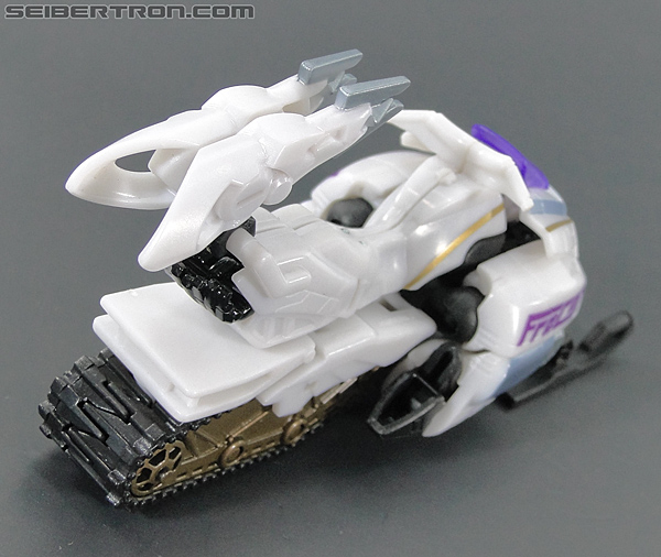 Transformers Dark of the Moon Icepick (Image #18 of 132)