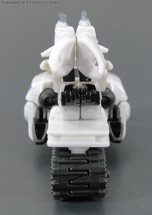 Transformers Dark of the Moon Icepick (Image #20 of 132)