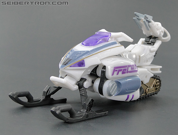 Transformers Dark of the Moon Icepick (Image #23 of 132)