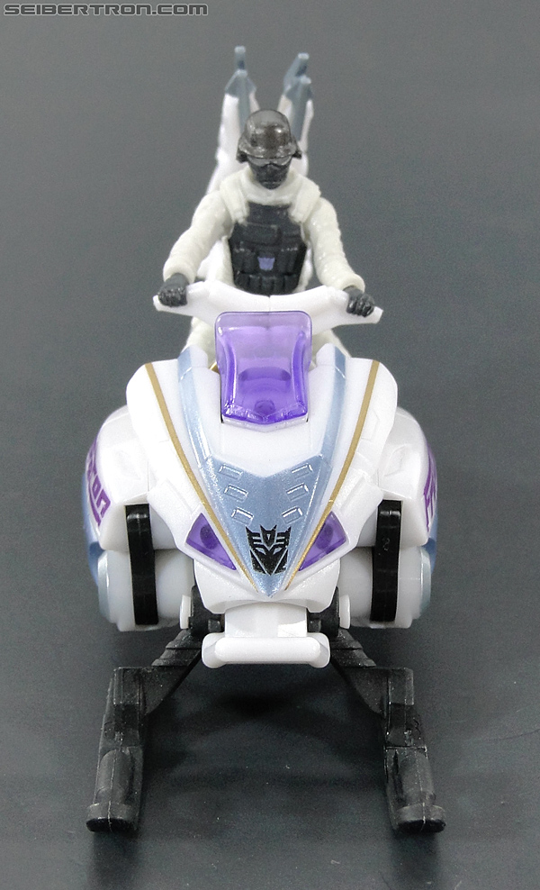 Transformers Dark of the Moon Icepick (Image #26 of 132)