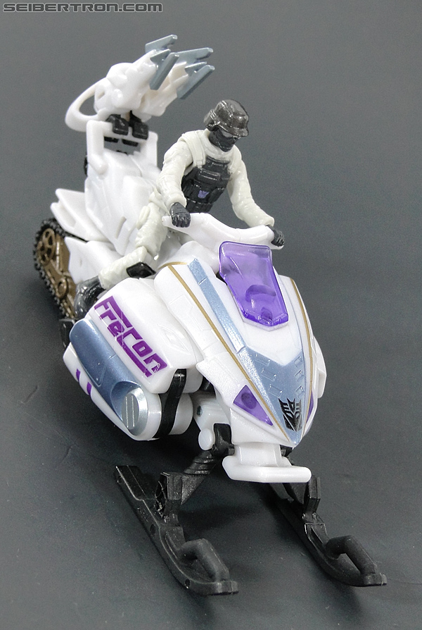 Transformers Dark of the Moon Icepick (Image #27 of 132)