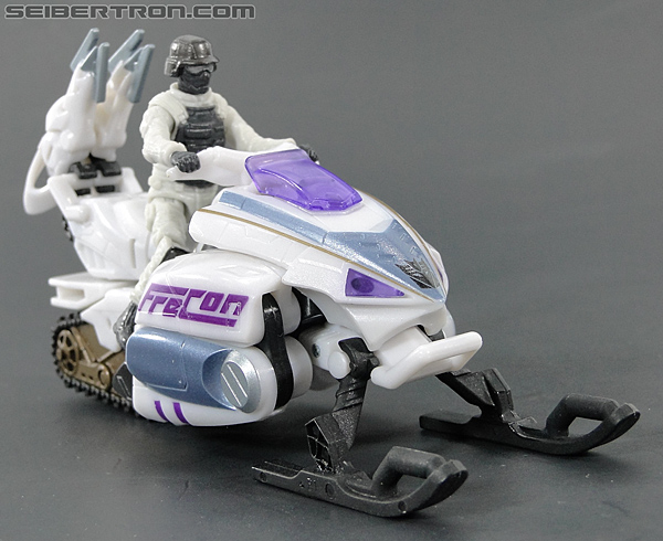 Transformers Dark of the Moon Icepick (Image #28 of 132)