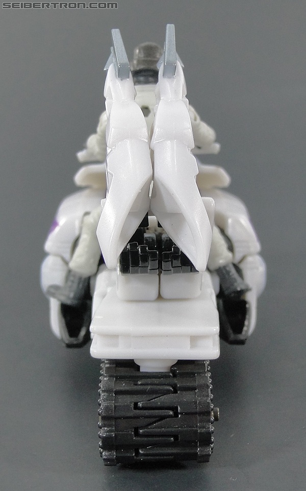 Transformers Dark of the Moon Icepick (Image #32 of 132)