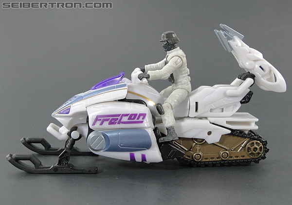 Transformers Dark of the Moon Icepick (Image #34 of 132)