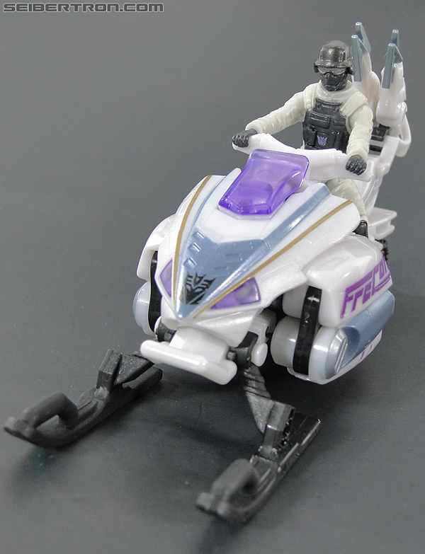 Transformers Dark of the Moon Icepick (Image #38 of 132)