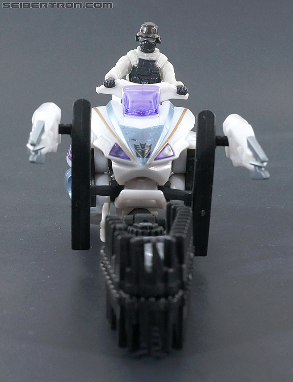 Transformers Dark of the Moon Icepick (Image #48 of 132)