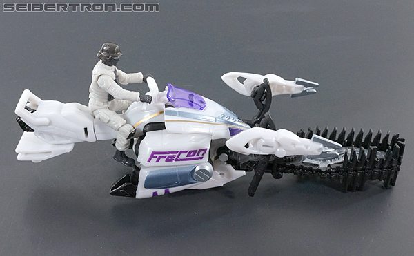 Transformers Dark of the Moon Icepick (Image #50 of 132)